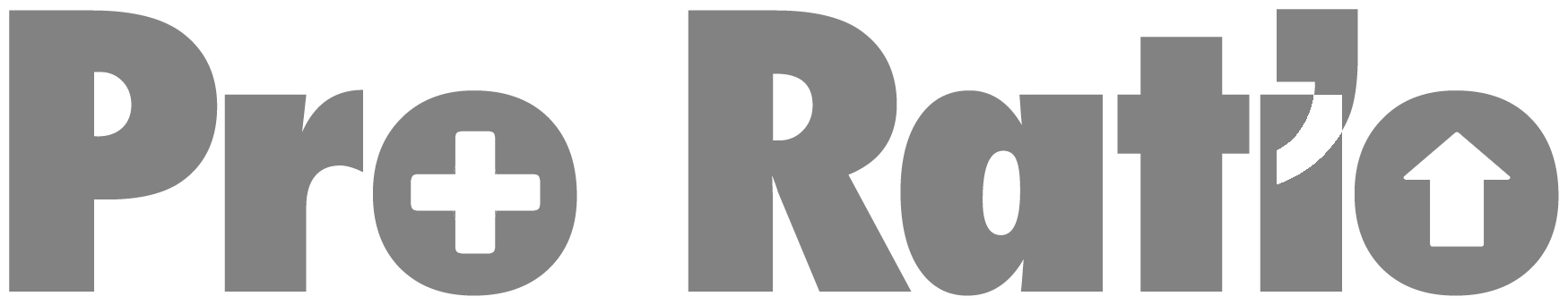 ProRatio | Professionel Bogføring og Regnskab